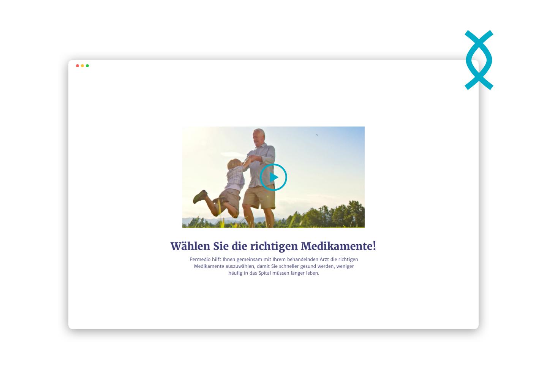 Permedio_Web_3