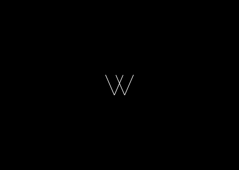 Wandl_WEB_7