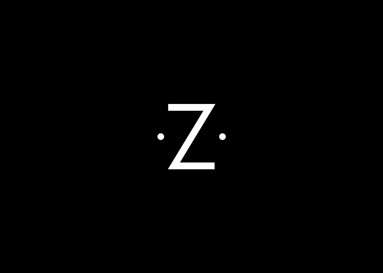 Zwo_Web_2