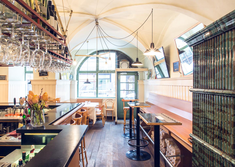 Gasthaus_Pöschl_WEB_4